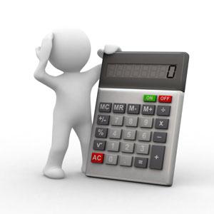 محاسبه مقدار مصرف گچ میزان مصرف گچ در هر متر مربع ساختمان وزن مخصوص گچ سمنان