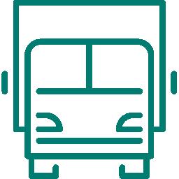 حمل و نقل گچ حمل و نقل جاده ای و زمینی گچ سمنان تعرفه حمل و نقل جاده ای و زمینی گچ سمنان هزینه حمل گچ