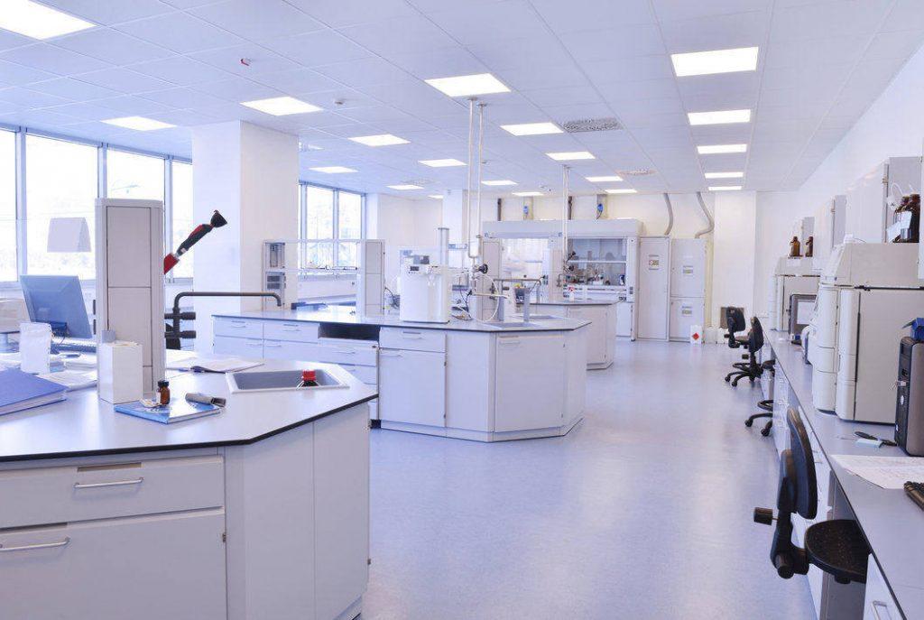 آزمون فیزیکی گچ آزمایشگاه گچ سمنان آزمایشگاه گچ شیمیایی فیزیکی شرکت گچ اسپندار آنالیز گچ وزن مخصوص آزمایش آزمایشگاهی گچ سمنان مولیبدن چگالی گچ وزن مخصوص گچ
