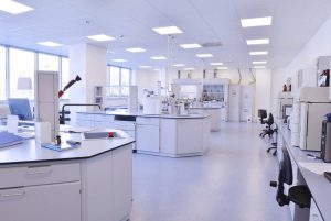 آزمون فیزیکی گچ آزمایشگاه گچ سمنان آزمایشگاه گچ شیمیایی فیزیکی شرکت گچ اسپندار آنالیز گچ وزن مخصوص آزمایش آزمایشگاهی گچ سمنان مولیبدن چگالی گچ وزن مخصوص گچ بهبود خواص ملات گچ