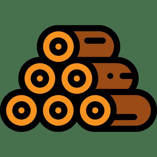 چوب خواص چوب ساختمان چوب ها چوب های ساختمان سازی آماده سازی چوب معایب چوب آفات چوب اشکال چوب انبار کردن چوب بلوک های چوب سیمانی سیستم ساختمانی اسکلت (قاب) سبک چوبی