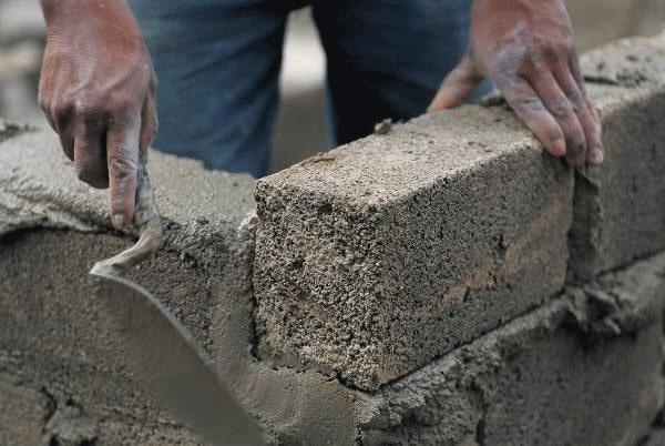 ملات آهک ملات های آهکی سیمان چیست تغییرات حجمی سیمان سیمان پرسولفات سخت شدن سیمان سنگدانه سبک سیمان بنایی بتن سبک پانل های دیواری مسلح ساخته شده با بتن سبک گازی AAC مواد تشکیل دهنده بتن خواص بتن بتن گازی عمل آوردن بتن