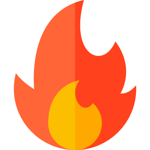 گچ ضد آتش گچ ضد حریق گچ عایق حرارتی گچ نسوز